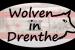 De wolf keert terug, alleen wanneer is de vraag